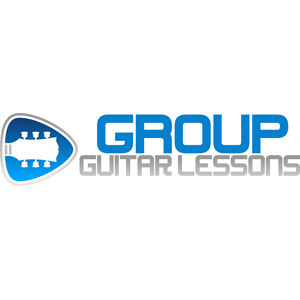 group_lessons