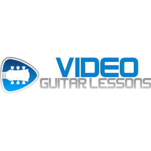 video_lessons